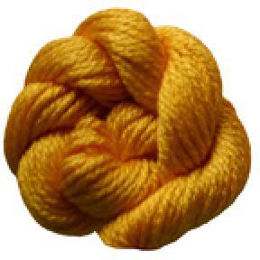 1016 - Butternut Squash