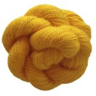 102 - Butternut Squash