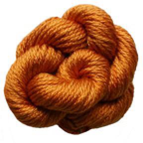 1046 - Saffron