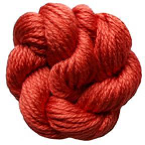 1078 - Sea Coral