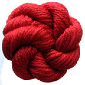 1088 - Cranberry Relish