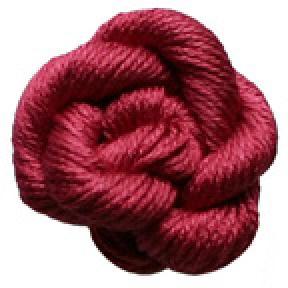 1114 - Raspberry Sorbet