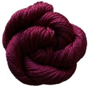 1136 - Cottage Rose