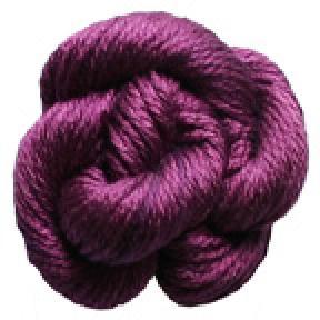 1146 - Iris