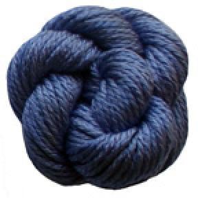 1194 - Blue Bonnets