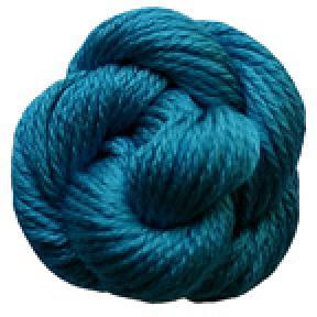 1246 - Neon Blue