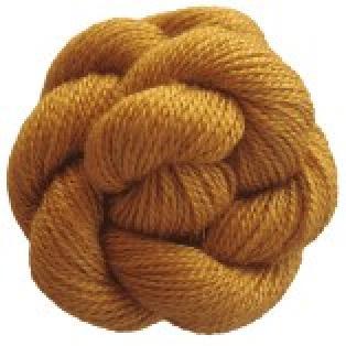 126 - Saffron
