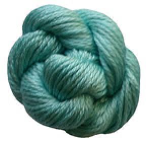 1262 - Aqua