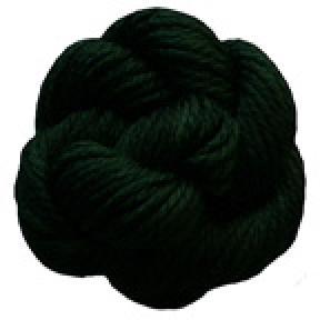 1288 - Evergreen