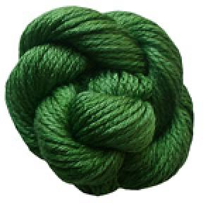 1316 - Emeralds