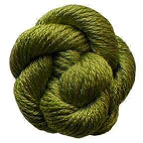 1346 - Acid Green