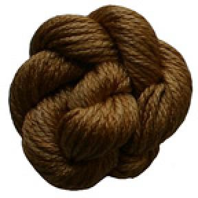1394 - Truffles