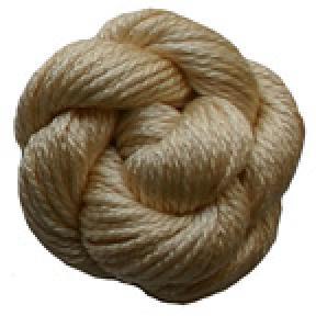 1402 - Vintage Linen