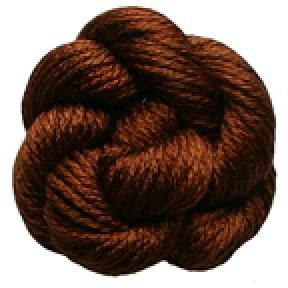 1458 - Cocoa