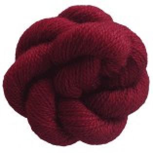 214 - Cranberry Relish