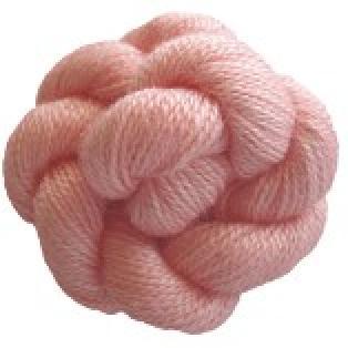 218 - Powder Pink