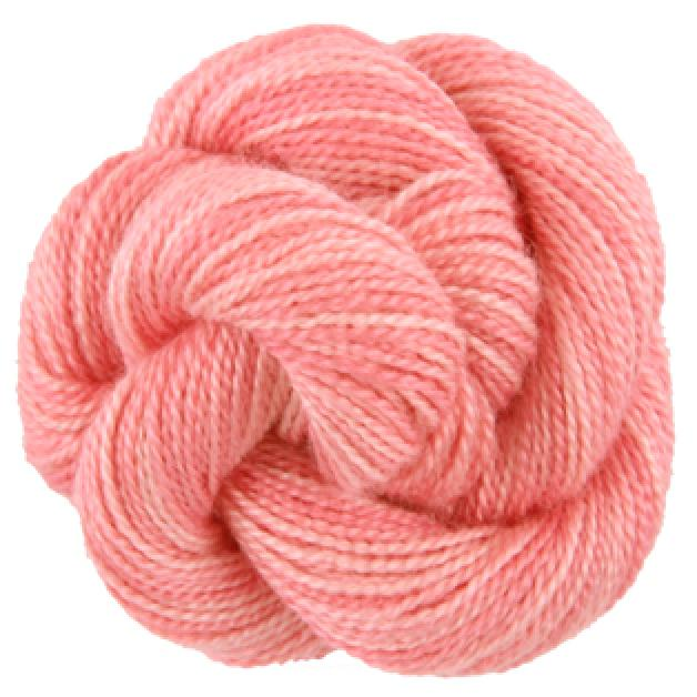 221 - Pinks