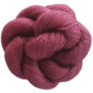 222 - Raspberry Sorbet