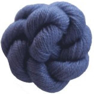 278 - Blue Bonnets