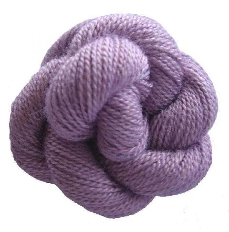348 - Purple Haze