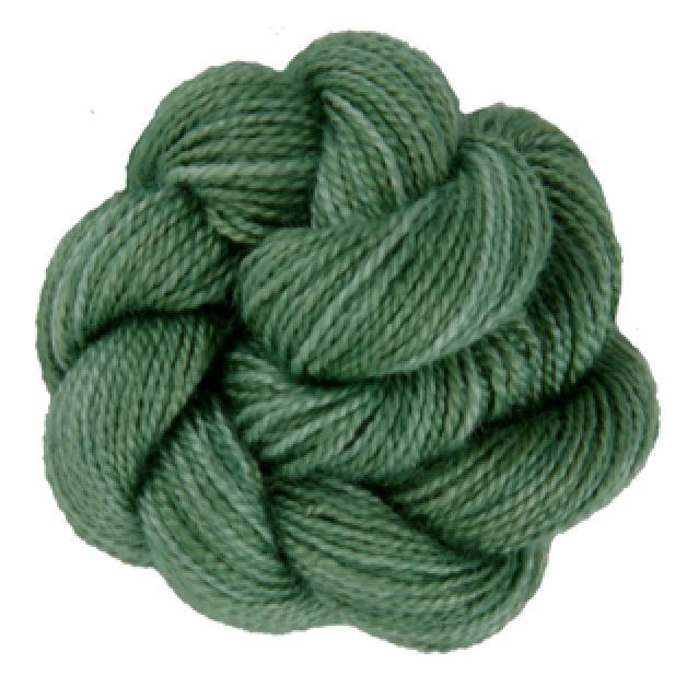 449 - Evergreen