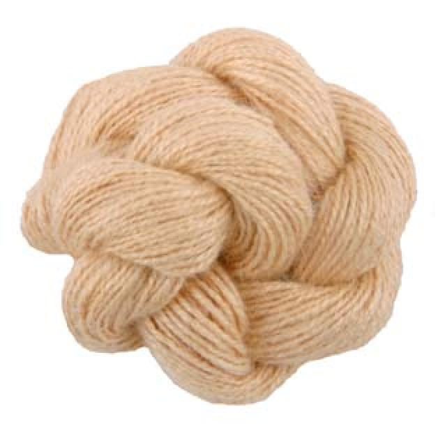 472 - Vintage Linen