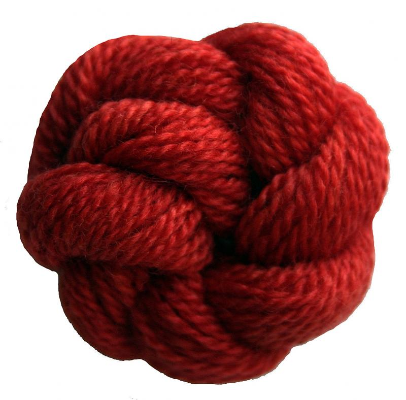 8126 - Cranberry Relish
