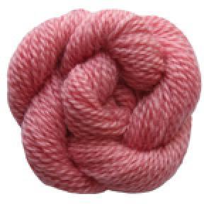 8142 - Favorite Blanket