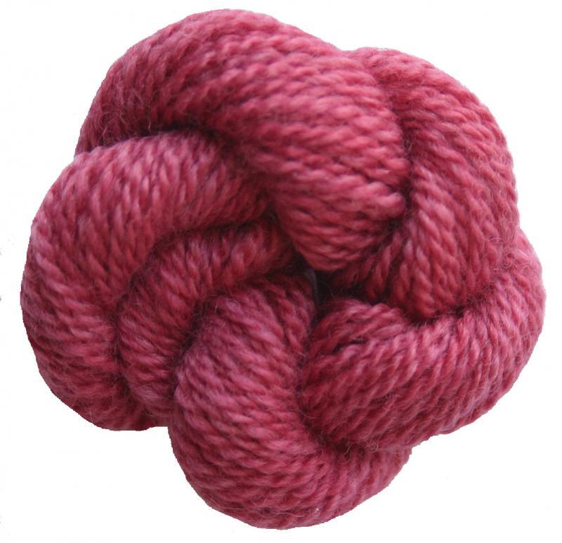 8174 - Raspberry Sorbet