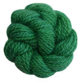 8392 - Emeralds