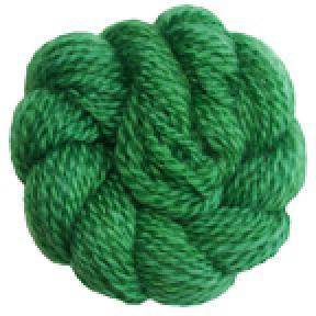 8394 - Yuletide Green