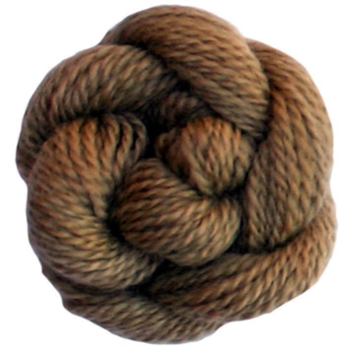 8492 - Truffles