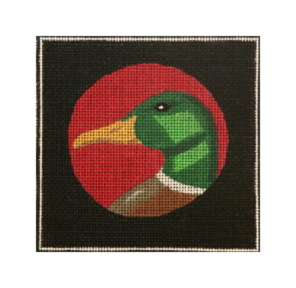 CL3635 - Duck Head