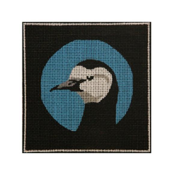 CL3636 - Goose Head