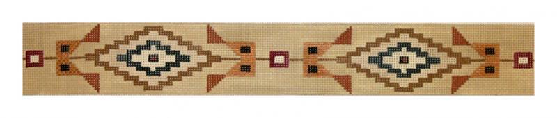 DH3658 - Arapaho Belt