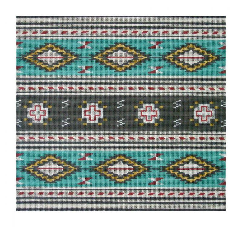 DH3723 - Navajo Blanket