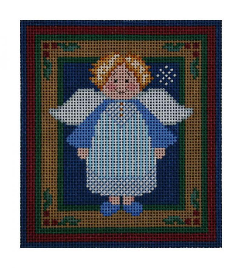 KR7009 - Baby Angel