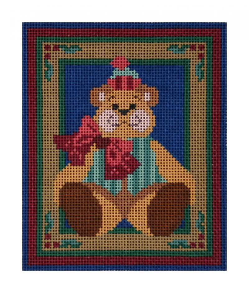 KR7012 - Baby Bear