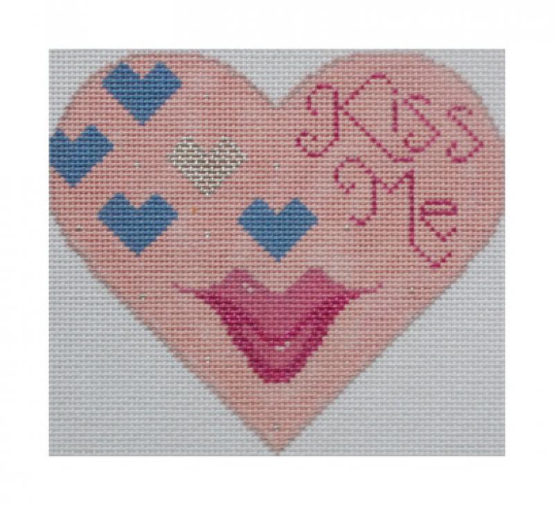 VH3609 - Kiss Me