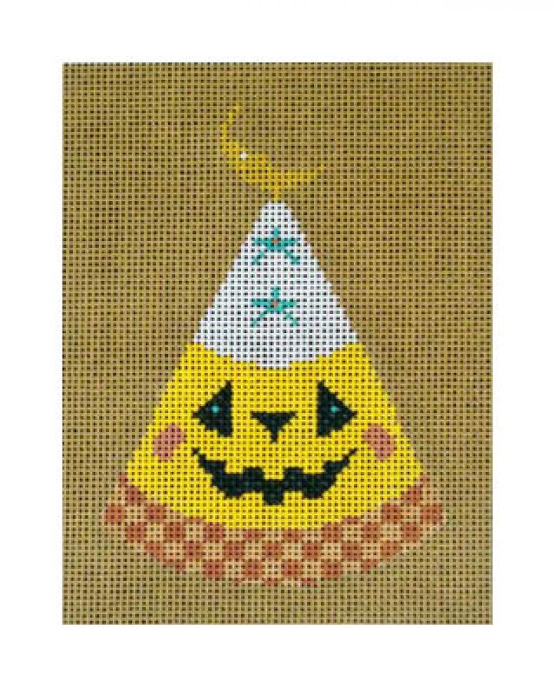 VH3614 - Candy Corn