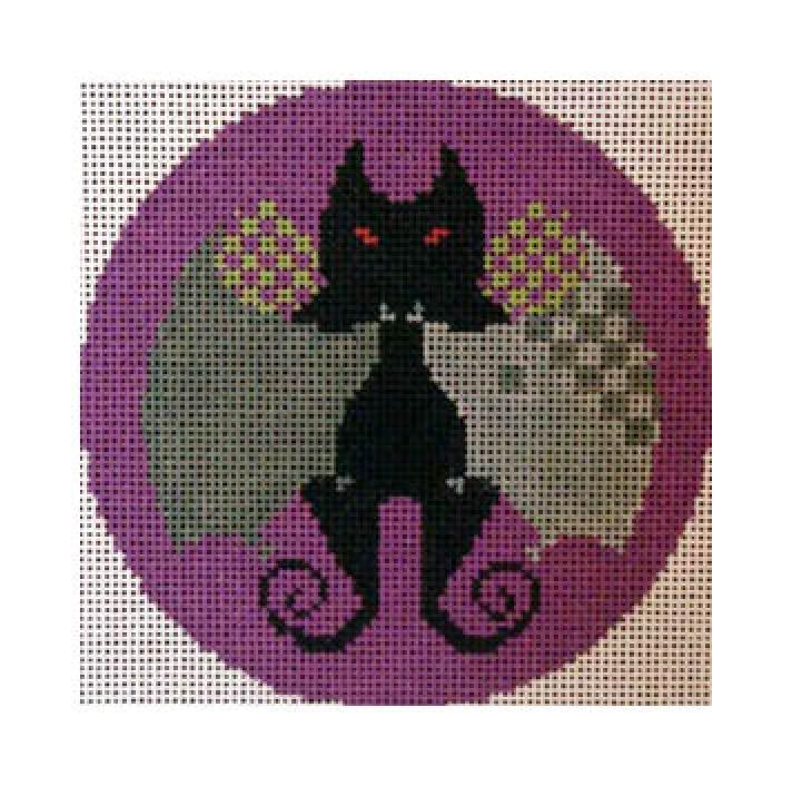VH3615 - Batty