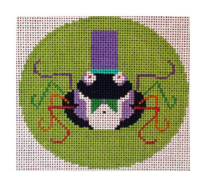 VH3616 - Mr. Spider