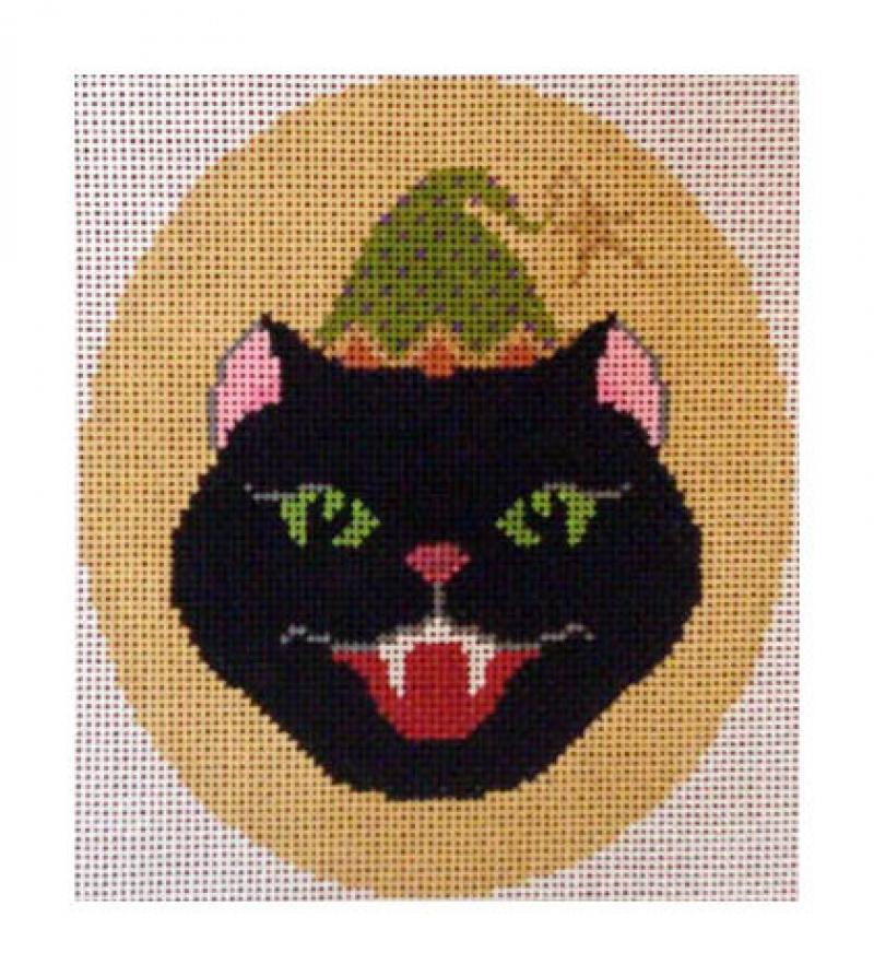 VH3617 - Vampire Cat
