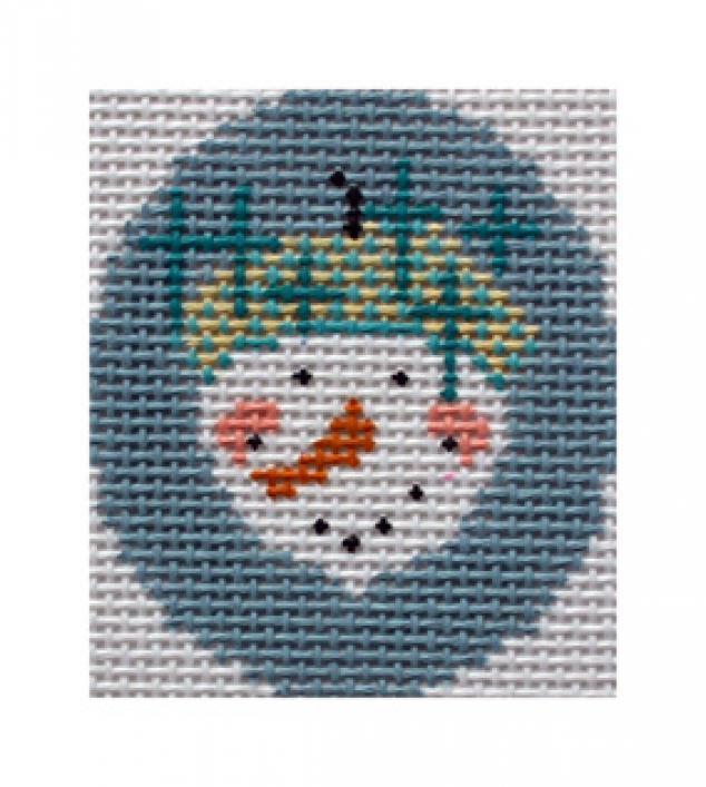VH3633 - Frosty Corn