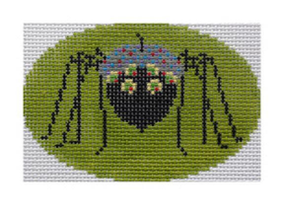 VH3638 - Arachni Corn
