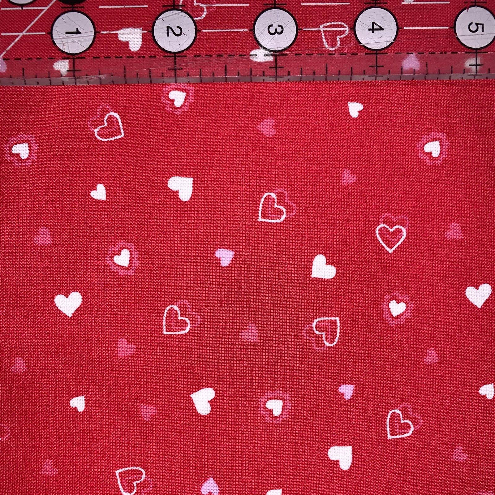 My Funny Valentine 8613-10