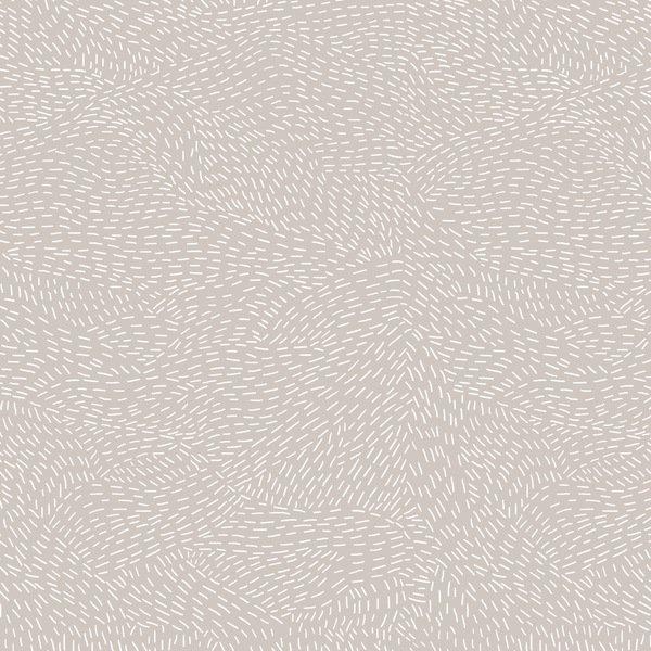 Desert Wilderness Lines - Taupe