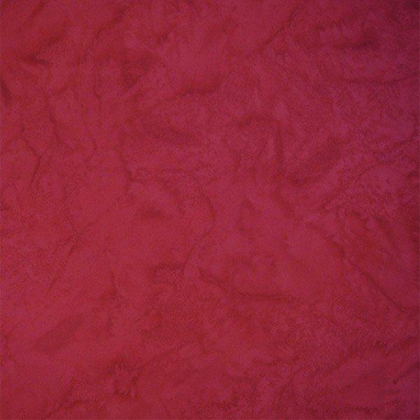 Batik by Mirah Candle Light - Madam Rosa
