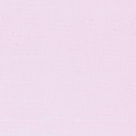 Painters Palette - Pale Pink