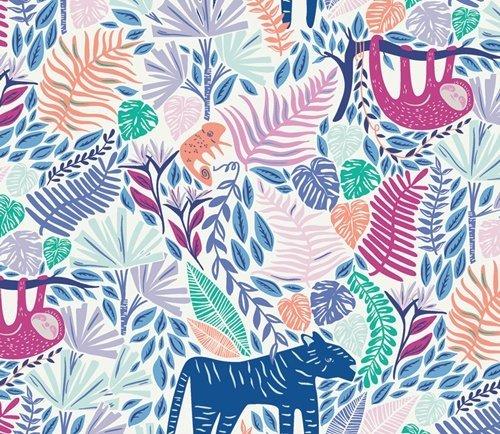 Selva Junglen Joyous - Multi